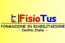 FisioTus Formazione in Riabilitazione