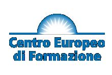 Centro Europeo di Formazione CEF