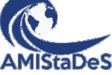Associazione AMIStaDeS