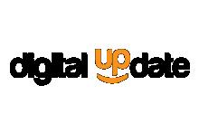 Digital Update