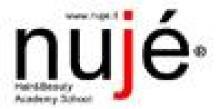 NUJE' Academy Training Center