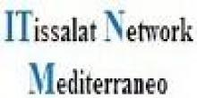 IT Network Mediterraneo
