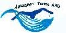 Aquasport Terme Asd