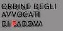 Ordine degli Avvocati di Padova