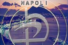 Krav Maga Napoli