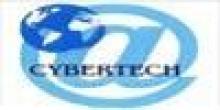 Cybertech