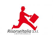 Risorse Italia