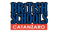 British School Catanzaro