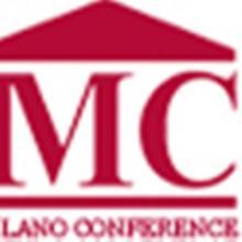 Milano Conference