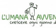 L'Umana Avventura Soc. Coop. Sociale