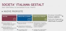 Fondazione Italiana Gestalt - Marche