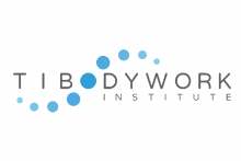 TIBodywork Institute