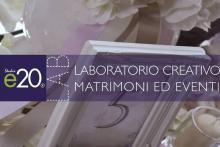 E20LAB.LABORATORIO CREATIVO