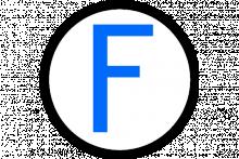 Studio FormaCAF