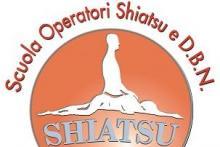 Il Dojo Scuola Operatori Shiatsu e D.B.N.