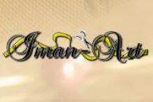 Iman-Art
