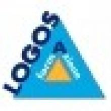 Associazione Logos Formazione