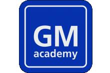 GM academy Srl.