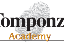 Tomponzi Academy