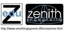 Zenth Edu
