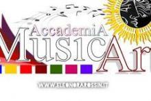 MUSIC&ART scuola di canto e musica