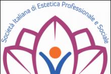 SIEPS - Società Italiana di Estetica Professionale e Sociale