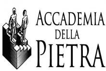 Accademia Della Pietra