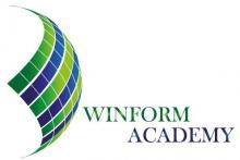 Winform Academy srls