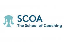 Scoa - The School Of Coaching