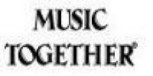 Music Together Milano/Bergamo