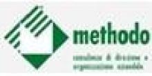 Methodo Engineering Srl