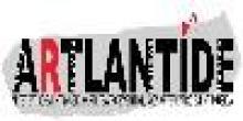 Artlantide