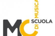 Scuola di Musica Mc Milano