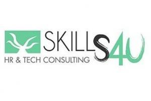 Skills4u