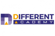 Different Academy