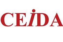 Ceida - Centro Italiano di Direzione Aziendale