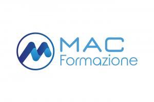 MAC Formazione