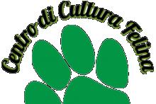 Centro di Cultura Felina