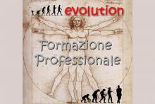 Evolution 3D di Dromedari Giuseppe