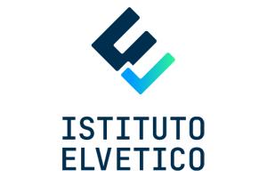Istituto Elvetico