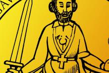 Unipop Magna Carta