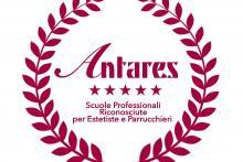 Antares Scuola Professionale