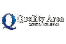 QUALITY AREA