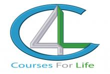 C4L - Courses For Life