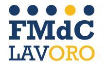 FMDC LAVORO