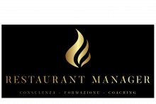 Restaurant Manager Quality Management