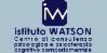 Istituto Watson
