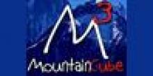 Mountain Cube