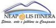 Associazione Culturale Neapolis Itinera