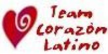 Ass.Ne Team Corazòn Latino